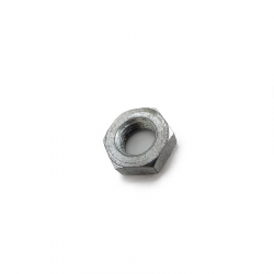 Scootopia Lambretta Clutch Nut