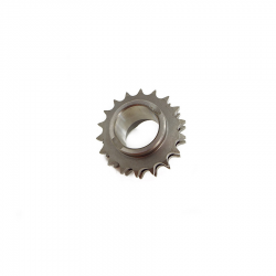 Tutto Lambretta LI, SX, TV, DL & GP Stratos 18 Tooth Sprocket