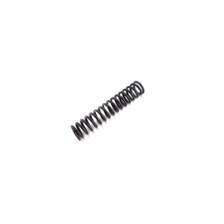 Scootopia Lambretta Kickstart Shaft Piston Spring