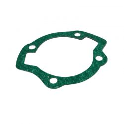 Scootopia Lambretta LI,SX,TV, DL & GP 125,150 & 175 Base Gasket