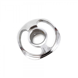 Scootopia Lambretta Series 1 LI & TV Chrome Ring