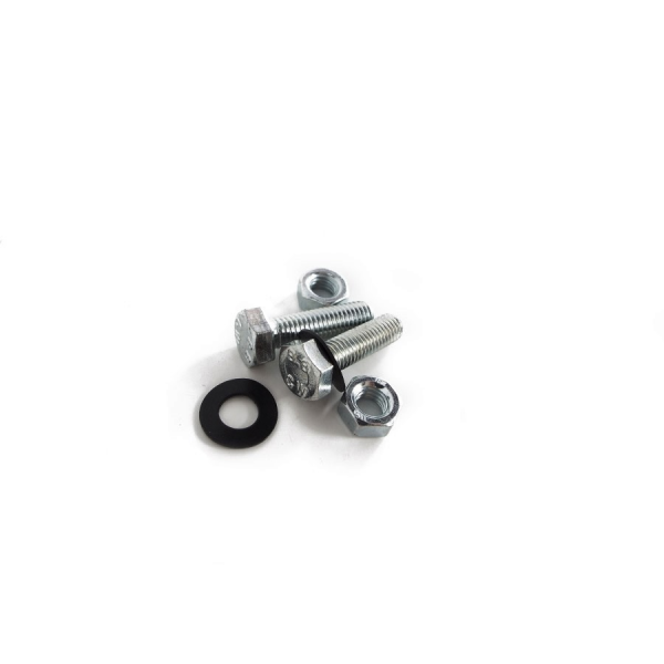 Scootopia Lambretta Series 3 & GP Stand Bolt Set