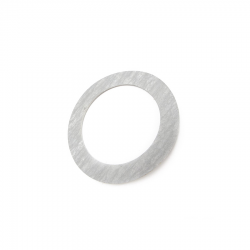 Scootopia Lambretta Drive Side Halite Washer