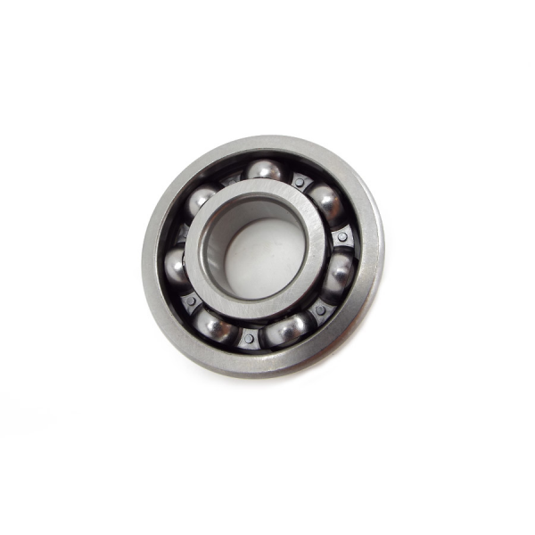Scootopia Lambretta 6305 Drive Side Bearing