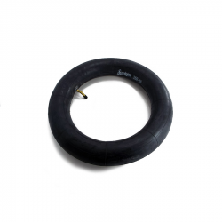 Scootopia Lambretta 350-10 Butyl Inner Tube With Offset Valve
