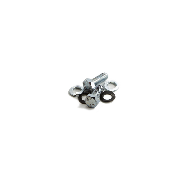 Scootopia Lambretta Series 1 Front Horncast Fixing Kit